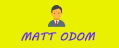 mattodom