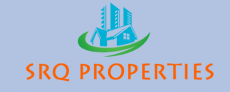 srqproperties