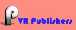 vrpublishers.com