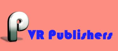 vrpublishers