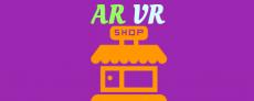 AR_VR_Shop