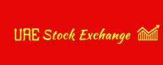 UAE_stock_exchange