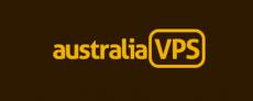 australiavps