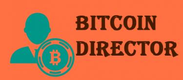 bitcoin_director