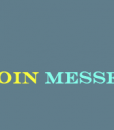bitcoinmessenger