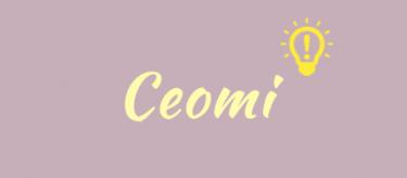 ceomi