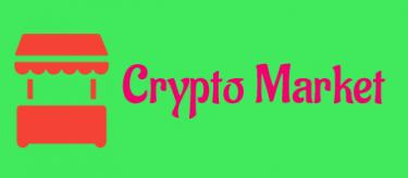 crypto_market