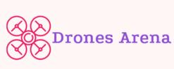 dronesarena