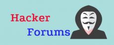 hacker_forums