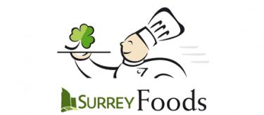 Surrey_Foods
