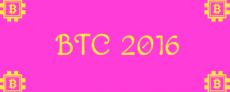 btc_2016