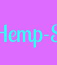 hemp-store