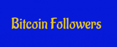 bitcoin followers