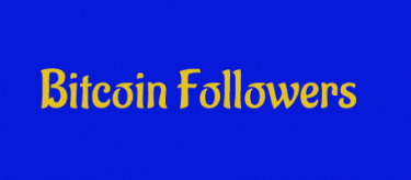 bitcoin_followers