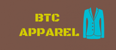 btc_apparel