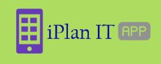iplanit app