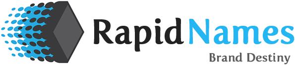 Rapid Names