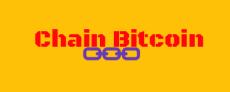 chainbitcoin