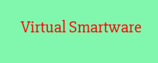 Virtual Smartware