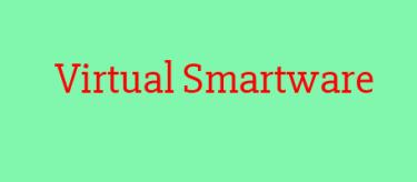 virtualsmartware