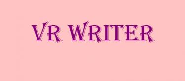 vrwriter