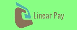 linearpay_200-min