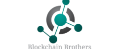 BlockChain Brothers