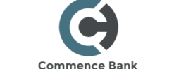 Commence Bank