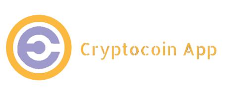 Cryptocoin App