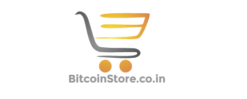 BitcoinStore.co.in