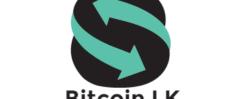 bitcoin lk