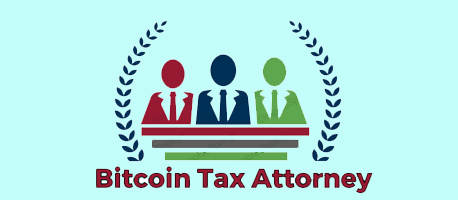 bitcoin tax attorney