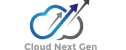 cloud next gen