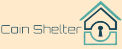 coin shelter