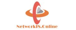 network18.online