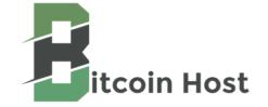 Bitcoin Host