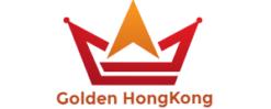 Golden HongKong