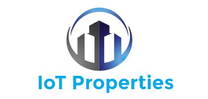 IoT Properties