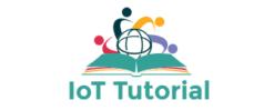 IoT Tutorial