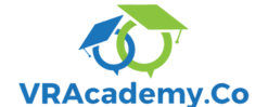 VR academy