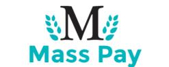 Mass Pay