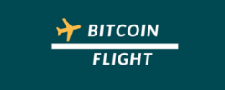 Bitcoin Flight