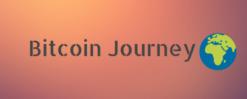Bitcoin_Journey