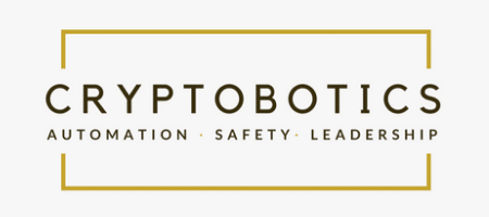 Cryptobotics