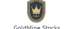 Goldmine Stocks