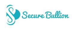 Secure Bullion