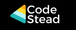 codestead