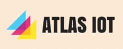 Atlas IoT