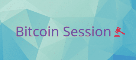 BitcoinSession.com