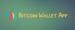 BitcoinWalletApp.com